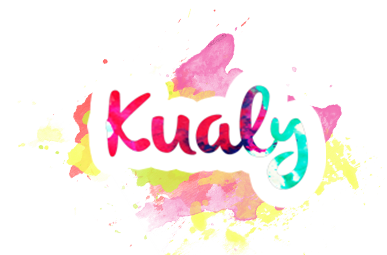 Kualy.cl