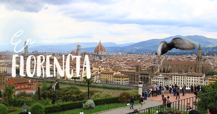 Florencia | Kualy.cl