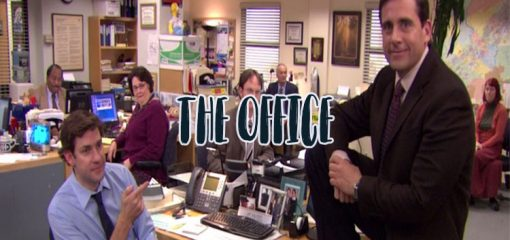 The Office | Kualy.cl